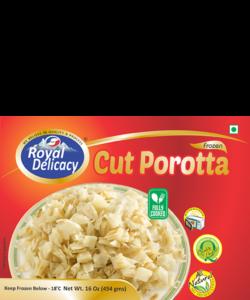 KOTHU POROTTA
